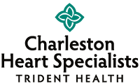 Charleston Heart Specialists